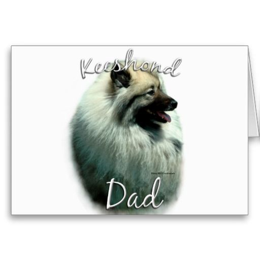 fathers day cards clinton