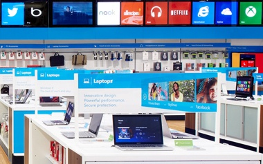 is best buy open on memorial day 2012