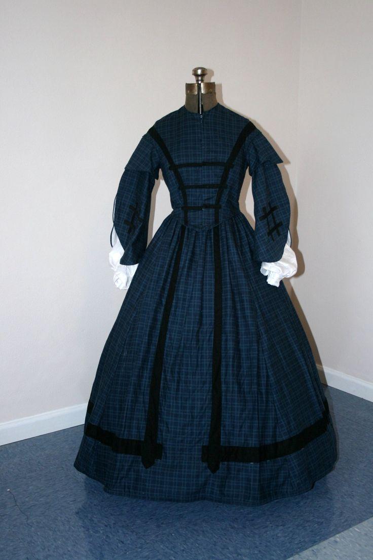 News: Kent State University Museum Opens Exhibit of Civil War