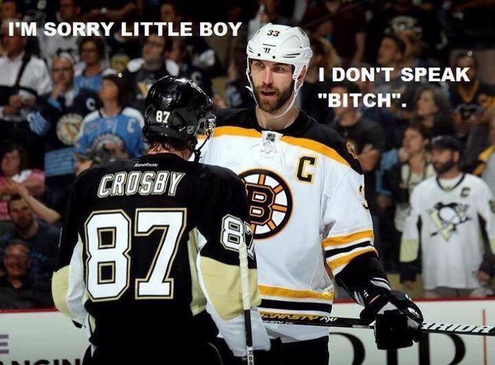[Image: 0b6e4036c813cfb2fe5f6f08ac083378--hockey...hockey.jpg]