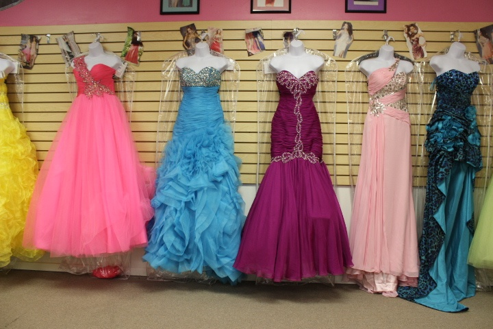 Prom Dress Stores Minneapolis 91