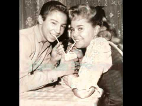 Johnny crawford cindy s birthday the rifleman pinterest