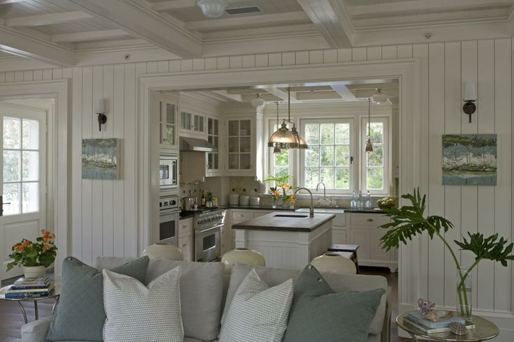 Lake House Decorating On Pinterest Best House Design Ideas