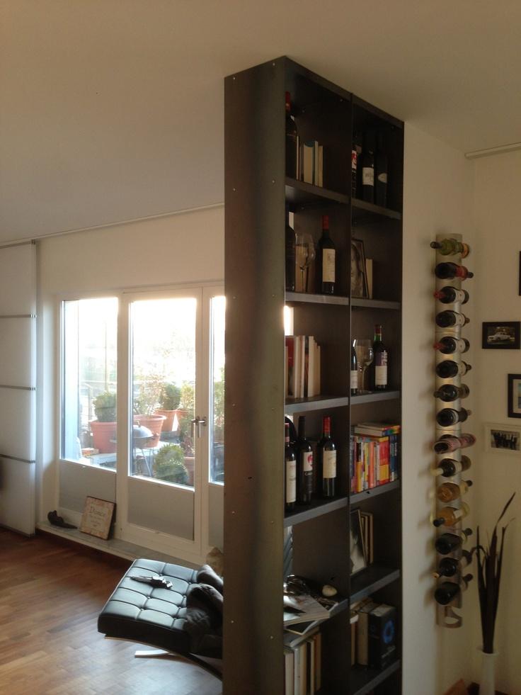 prokilo deutschland gmbh metallteile verbinden. Black Bedroom Furniture Sets. Home Design Ideas