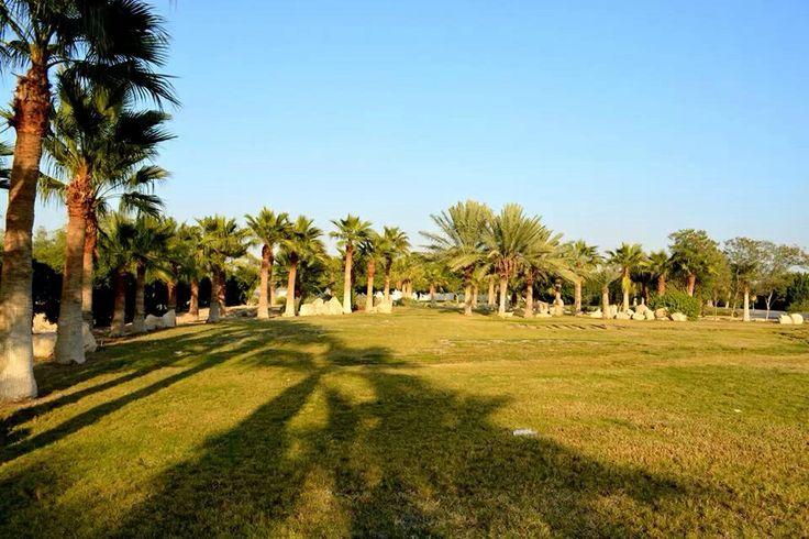 Dhahran Saudi Arabia  city images : Dhahran, Saudi Arabia | Nostalgia | Pinterest