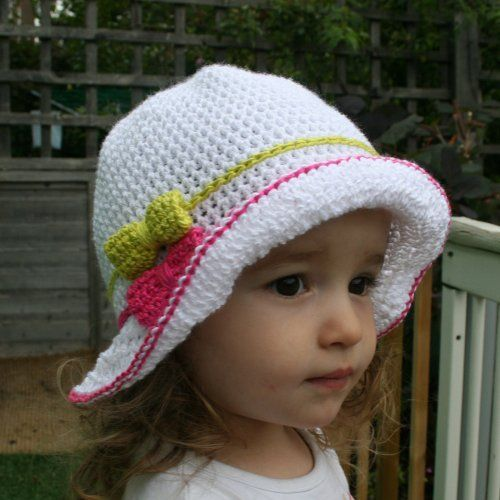 Pin by Mary Thompson on Crochet and needle work Pinterest