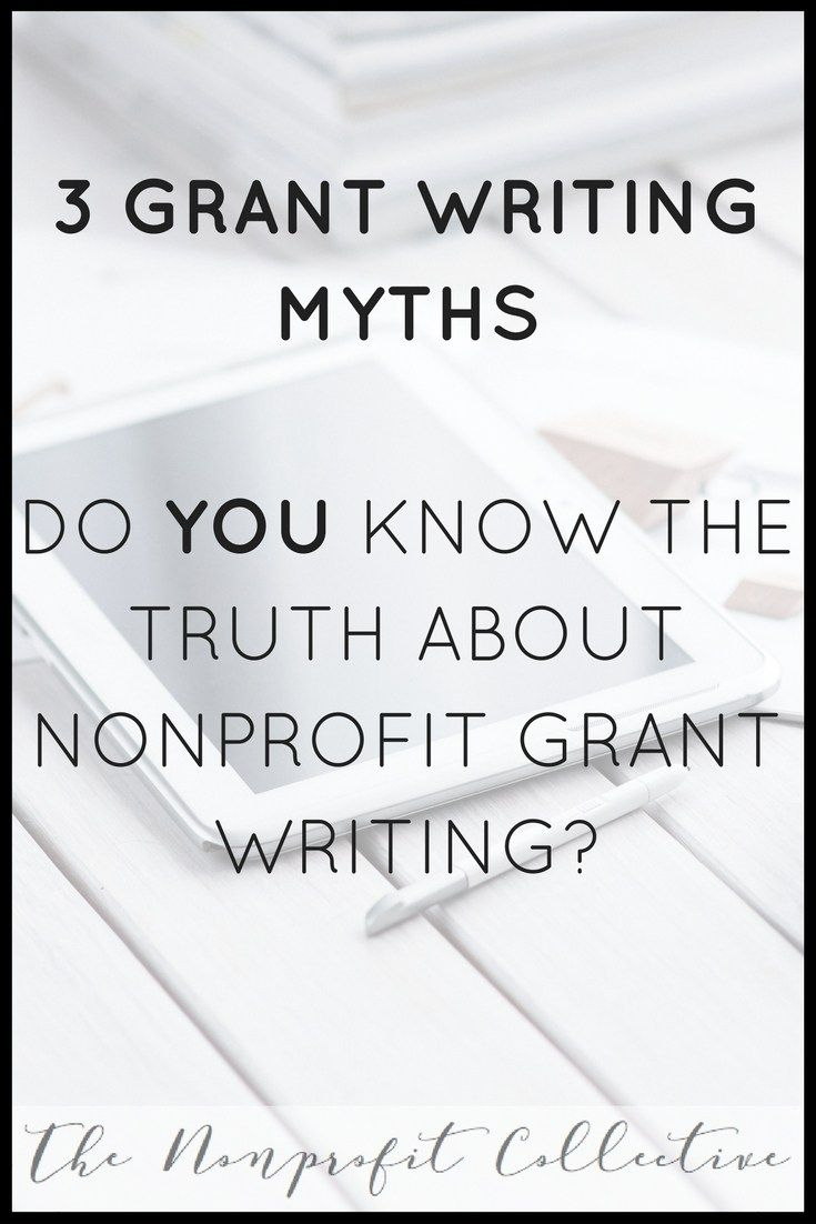 how to write grants for nonprofits Grant applications are available today billions are given out in free funding wonderful site that teaches you about grants and how to apply for them.