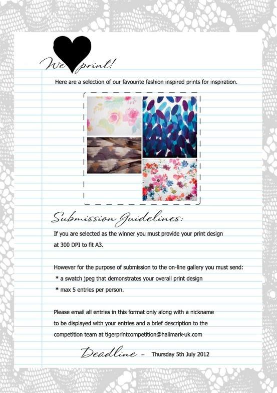 Design-a-printdeadline | save for later | Pinterest Dana Andrews