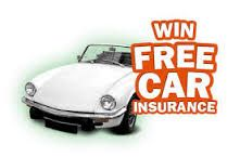 car insurance premiums tax deductible