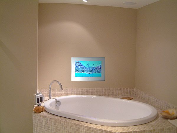 More Like This Design Bathroom Interior Design And Tvs