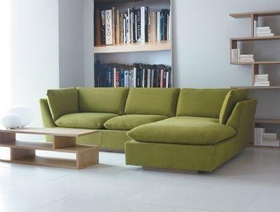 nice sofa  For the Home  Pinterest