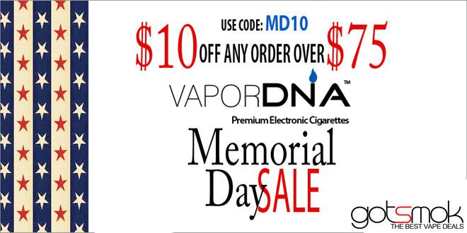 memorial day discounts active duty