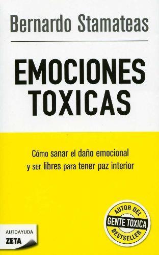 emociones toxicas pdf