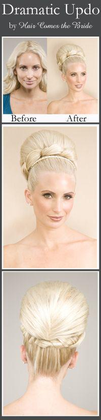 الطويلتسريحات شعرعصريه للعروس.تعرفي على أبرز تسريحات الشعر لشتاء 2013تسريحات شعر