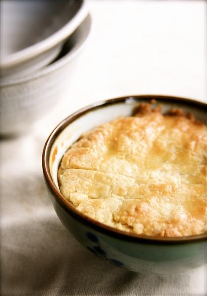 tapioca pudding | Yum | Pinterest