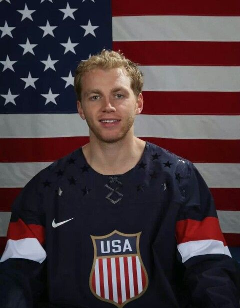 patrick kane In our most recent discussion we talk chicago blackhawks superstar forward  patrick kane since bursting onto the nhl scene patrick kane has lived up to the .