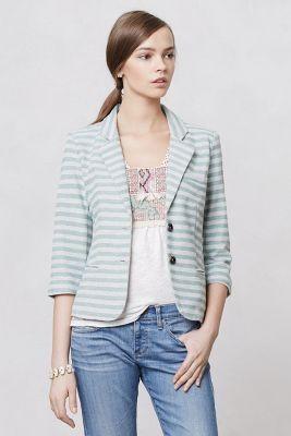 blazer- New Clothing Arrivals - Shop Women's Clothes | Anthropologie