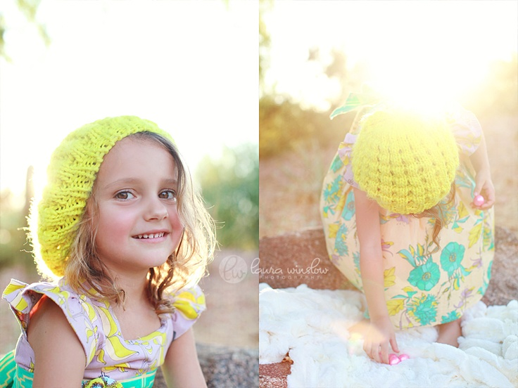 Mesa family photographer arizona children photos inspiration pint