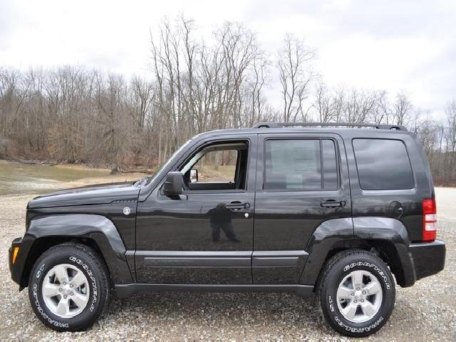 2012 jeep liberty sport jeep pinterest. Black Bedroom Furniture Sets. Home Design Ideas