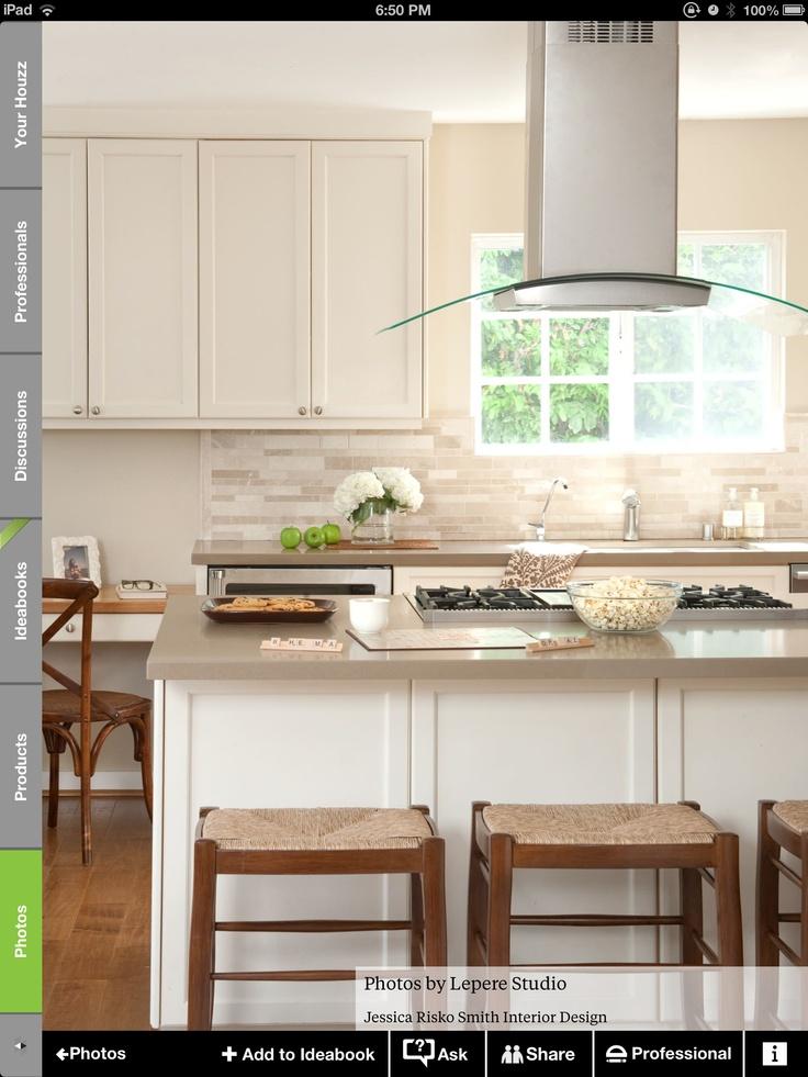 backsplash kitchens pinterest