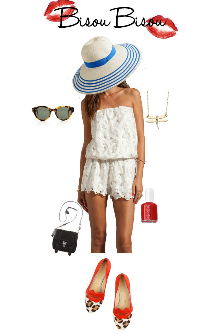 bastille day outfits