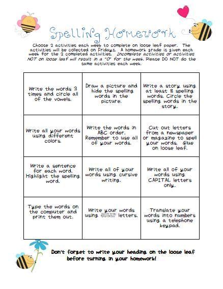 1st Grade Interactive Language Arts Skill Builders