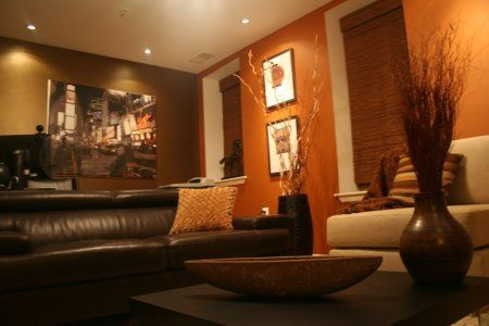 afrocentric living rooms google search home ideas
