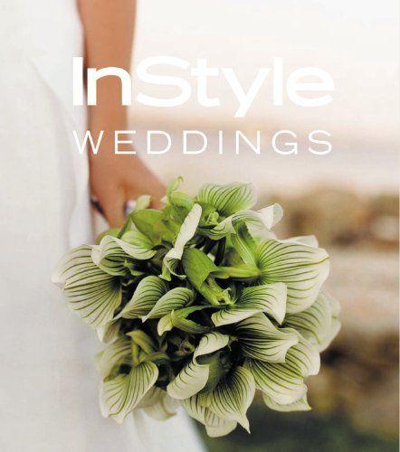 style weddings hilary sterne