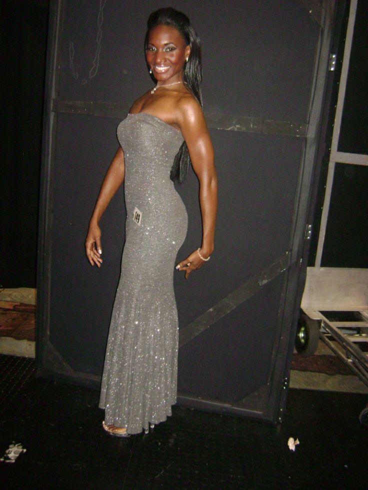 Pin by Dancesport Divas on Dancesport Divas Fitness ...
