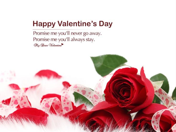valentine quotes images