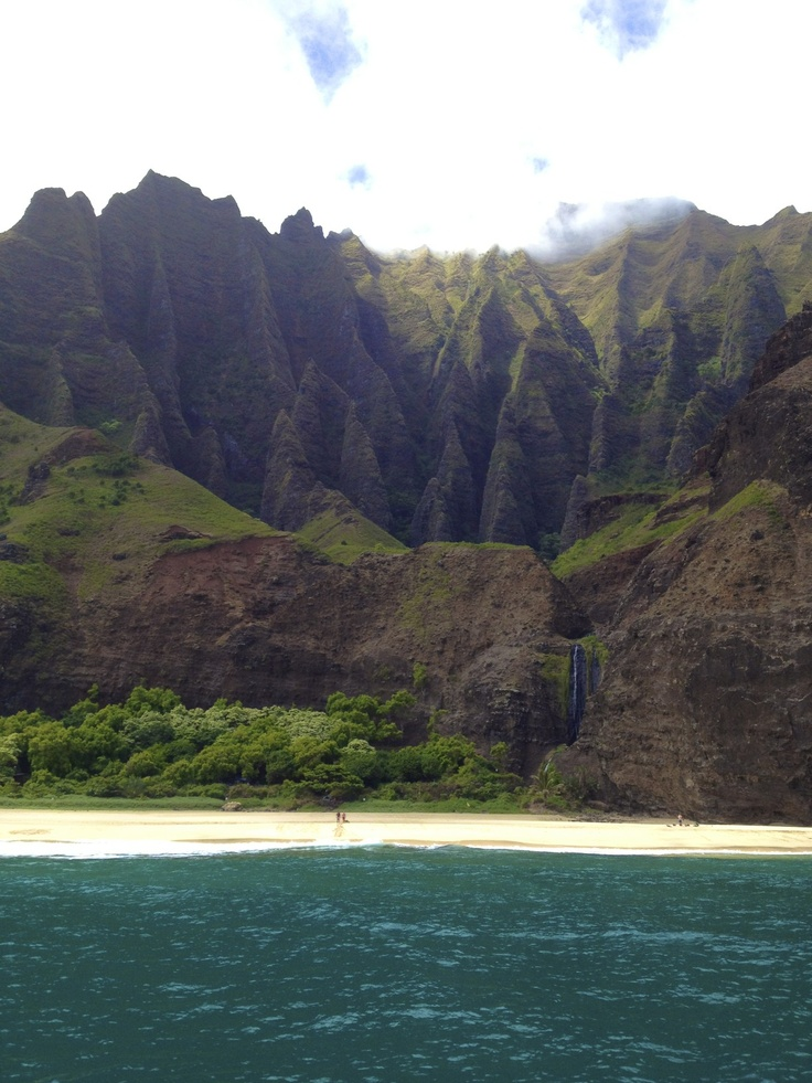 how to get from oahu to kauai