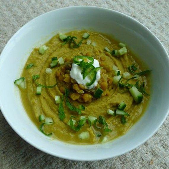 split pea soup split pea soup split peas recipe vegan split pea soup ...