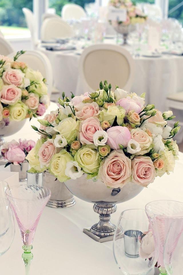 wedding flowers chicago cost. Black Bedroom Furniture Sets. Home Design Ideas
