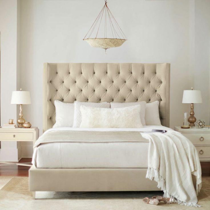 bernhardt salon bedroom setting for the home pinterest