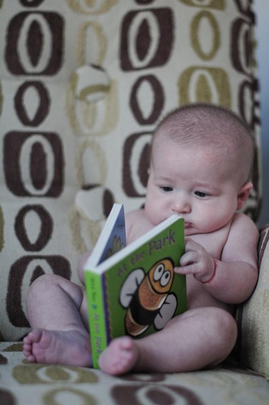 Love reading books i d rather be reading pinterest