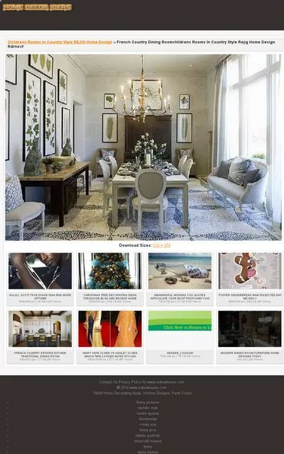 french home decor google search dining room pinterest home decor android apps on google play