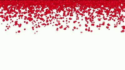 valentine powerpoint backgrounds free