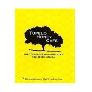 Tupelo honey cafe cookbook sleepy bee pinterest