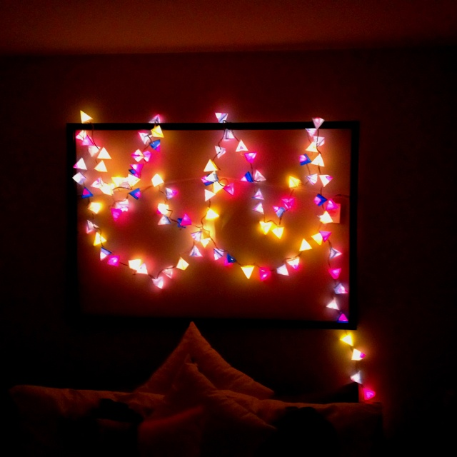 bedroom lights neon hannah 39 s neon bedroom pinterest