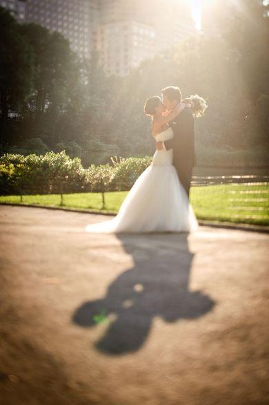 My hubby!!!   Ron Antonelli: Best Wedding Photographers 2012 | American Photo