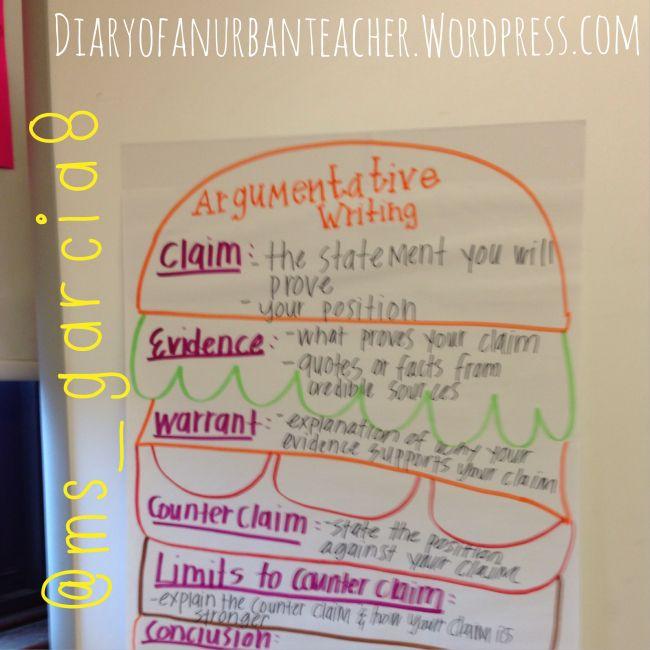 essay on discipline in my school