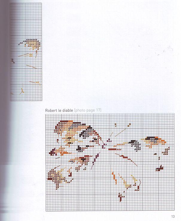 Gallery.ru / Фото #32 - бабочки - anapa-mama
