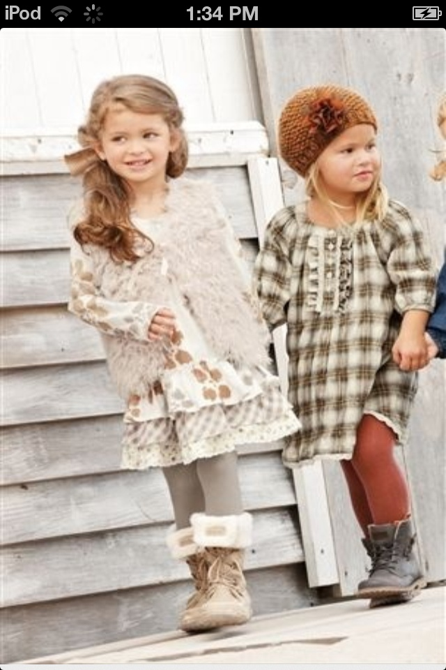 this site has really cute girl clothes clothes pinterest