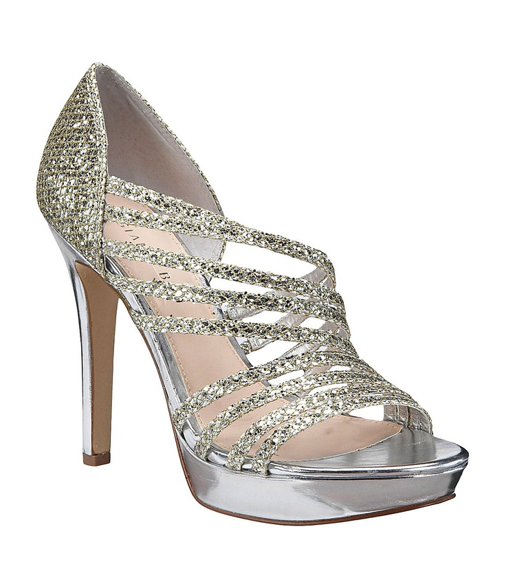Wedding Shoes My Style Pinterest