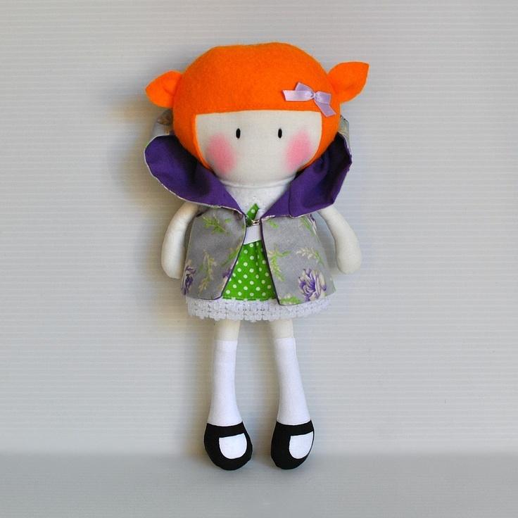 """Милые 11 """"куклы!"""