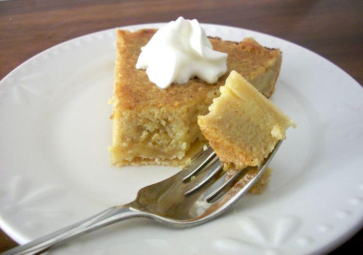 More like this: brown sugar , pies and sugar .