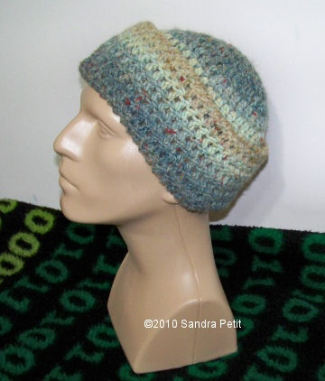 Charity Patterns Crochet Hats Pinterest