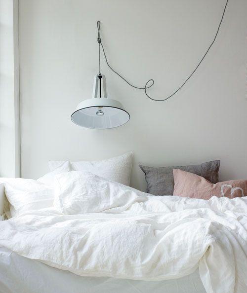 10% korting op de vtwonen slaapcollectie  >> home // bedroom  Pinte ...