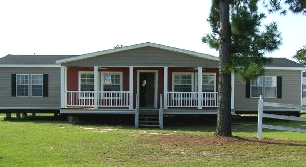 cheap trailer homes what foreclosed mobile