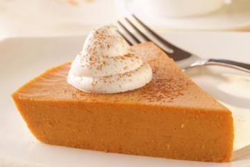 Gluten free pumpkin pie | too many pumpkins! | Pinterest